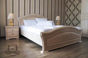 obrázek - Hotel Datuki