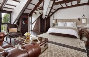 Four Seasons Hotel Casa Medina (4 of 69)
