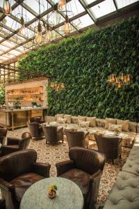 Four Seasons Hotel Casa Medina (30 of 69)