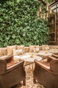 Four Seasons Hotel Casa Medina (36 of 69)