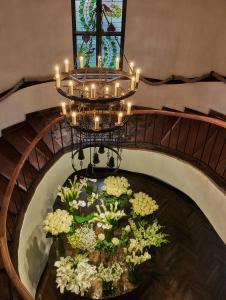Four Seasons Hotel Casa Medina (7 of 69)