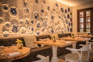 Four Seasons Hotel Casa Medina (15 of 69)