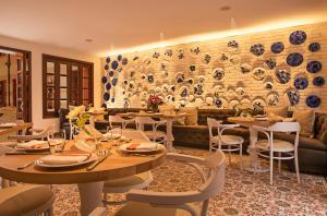 Four Seasons Hotel Casa Medina (33 of 69)