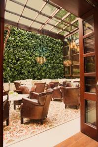 Four Seasons Hotel Casa Medina (38 of 69)