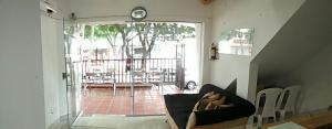 Hotel Jardin De Tequendama, Hotely  Cali - big - 38
