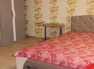 Apartments Azina - Kirov