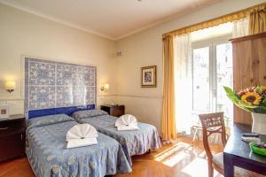Hotel Picasso - AbcAlberghi.com