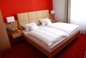 Hotel-Gasthof-Kohlmeier - Kranzberg