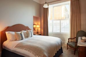 Albion House Hotel Review Ramsgate Kent Telegraph Travel