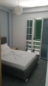 Guest House Solive, Penziony  Himare - big - 8