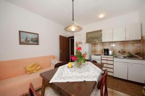 Apartments Fortuna, Apartmanok  Mirce - big - 33