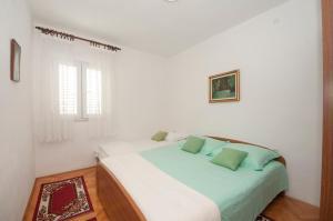 Apartments Fortuna, Apartmanok  Mirce - big - 46