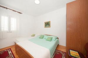 Apartments Fortuna, Apartmanok  Mirce - big - 45