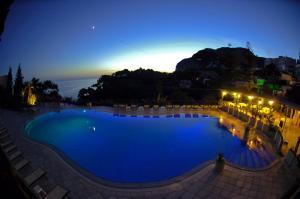 Hotel La Vega (20 of 31)