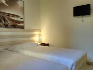 La Ca' Sant'Orsola Affittaly Apartments - AbcAlberghi.com