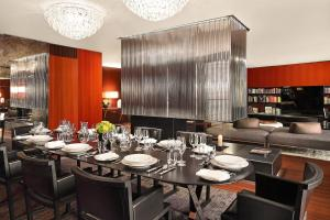 The Bulgari Hotel London (37 of 53)