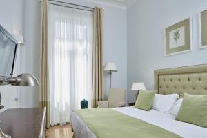 Poseidonion Grand Hotel (36 of 73)