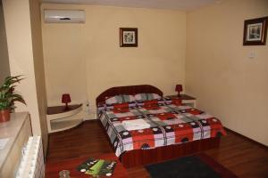 Hostales Baratos - Hotel Casa Verde Prosper