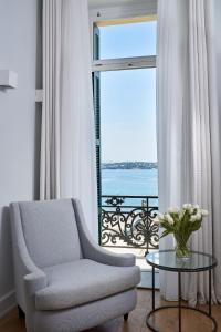 Poseidonion Grand Hotel (15 of 73)