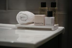 Dakota Deluxe Glasgow (40 of 76)