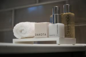 Dakota Deluxe Glasgow (18 of 76)