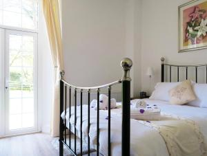 Exmoor Manor Hotel, Guest houses  Lynton - big - 18