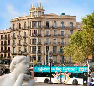 obrázek - Hotel Monegal