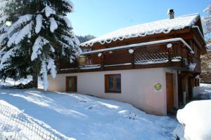 Vacances COURCHEVEL/les 3 Vallées - Apartment - Bozel