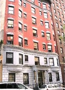 Royal Park Hotel & Hostel - New York
