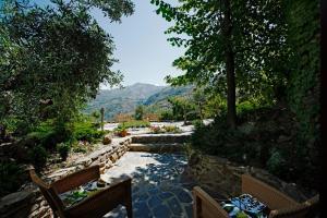 La Almunia del Valle (21 of 53)