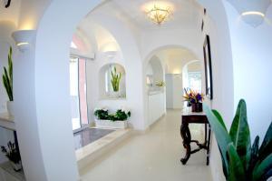 Hotel La Vega (19 of 31)