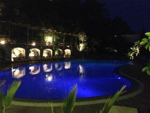 Hotel La Vega (21 of 31)