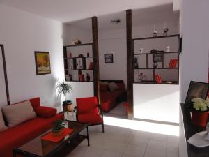 Studio Apartment Luka - Ogulin