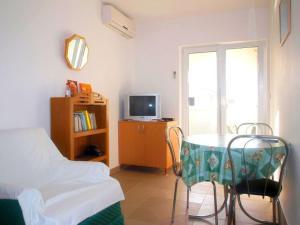 Apartment Pavao, Appartamenti  Novalja - big - 10