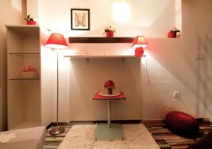 Apartment Mišel, Apartmanok  Dubrovnik - big - 51