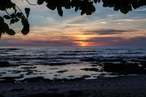 Latitude 10 Exclusive Beach Resort, Hotely  Pláž Santa Teresa - big - 18