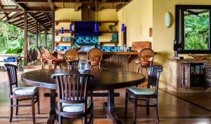 Latitude 10 Exclusive Beach Resort, Hotely  Pláž Santa Teresa - big - 50