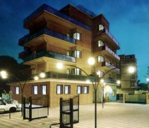 Hotel Santa Maura 2 - AbcAlberghi.com