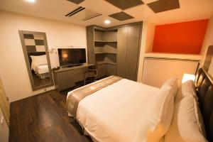 Hotel Parami