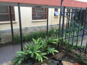 Ngong Hills Hotel, Hotels  Nairobi - big - 55