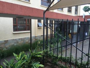 Ngong Hills Hotel, Hotels  Nairobi - big - 52