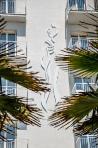 Hotel Sayonara, Hotely  Lido di Jesolo - big - 31