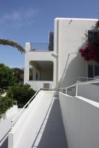 Aktio Studios Andros Greece
