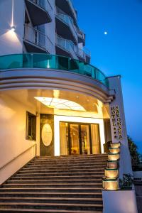 Hotel Sayonara, Hotely  Lido di Jesolo - big - 33