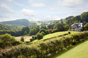 Hotel Endsleigh (4 of 51)