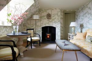 Hotel Endsleigh (26 of 51)