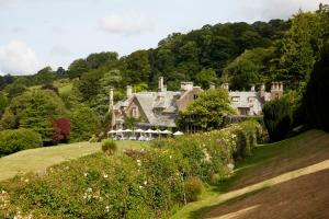 Hotel Endsleigh (28 of 51)