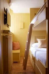 Hotel Endsleigh (34 of 51)