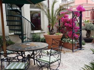 Hotel Celio (27 of 112)