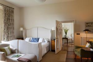 Hotel Endsleigh (36 of 51)